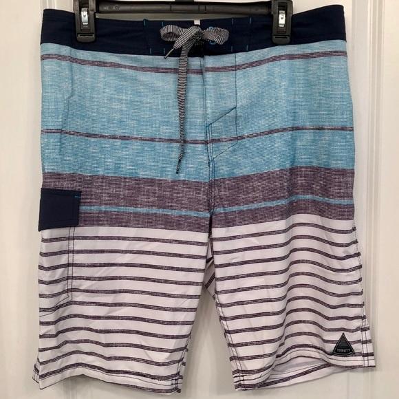 ad7f2c92bc Men's Board Shorts • Trinity